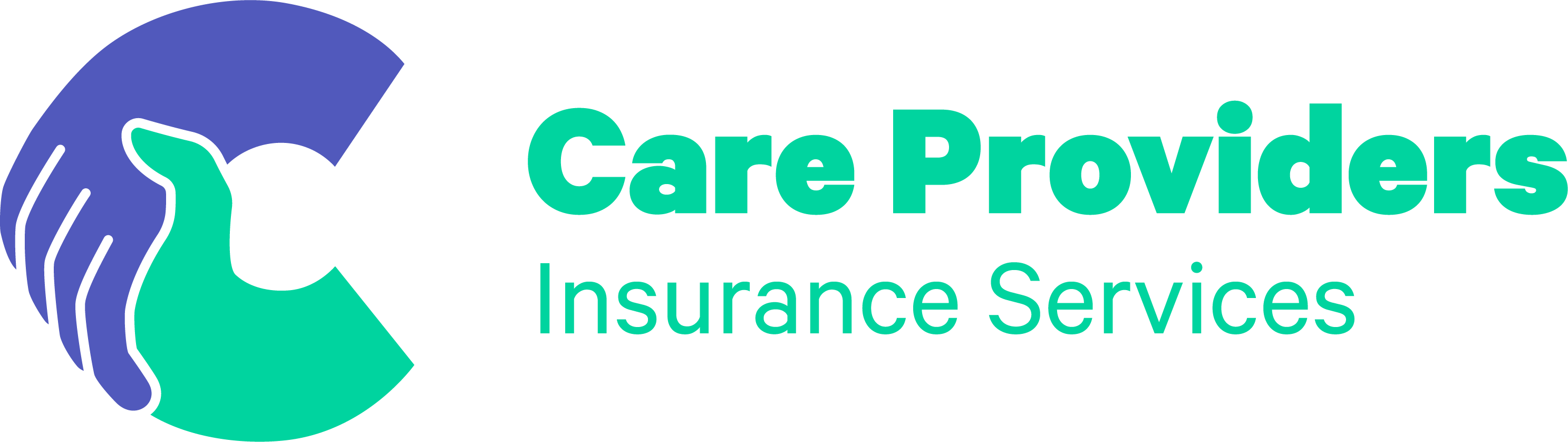 Care providers insurance