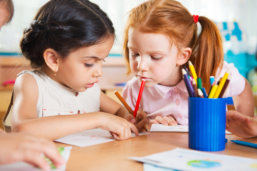 Insurance for Head Start Programs What Leaders Should Know