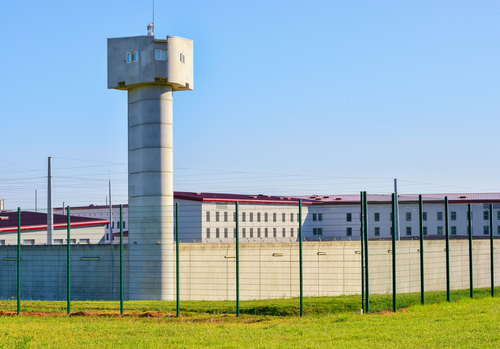 Are Educational Programs Within Prisons Worth it